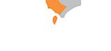 Tritoma Logo