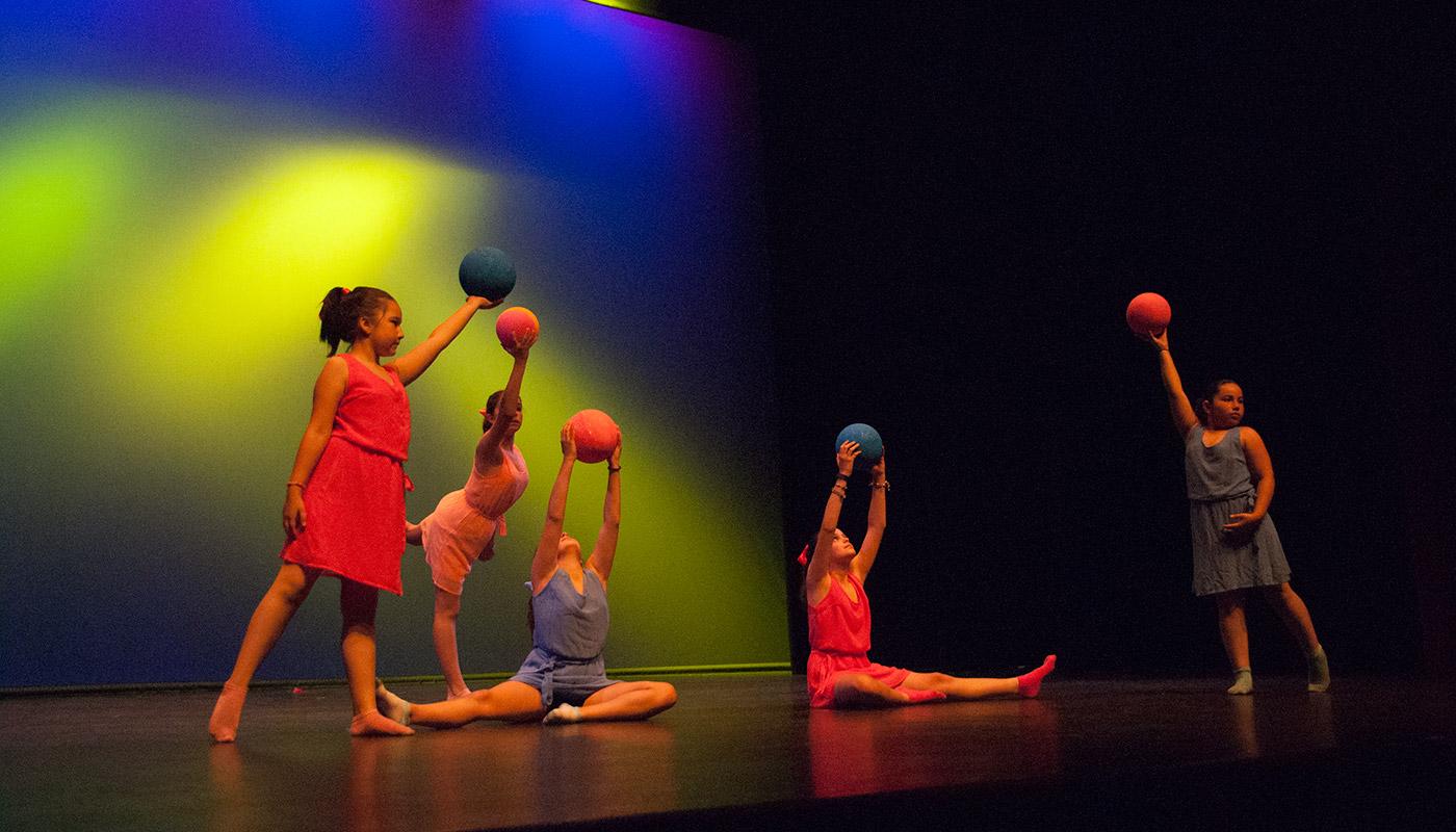 teatro-infantil-lacajadelarte