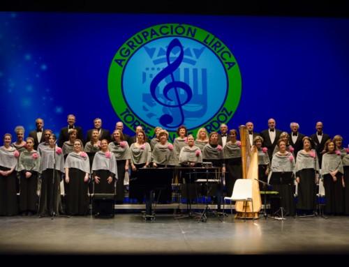 Música y más música para celebrar San Isidro en el C.C. Sanchinarro