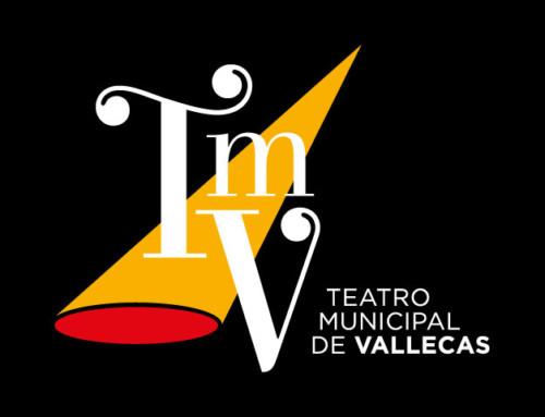 Programación de mayo en el Teatro Municipal de Vallecas