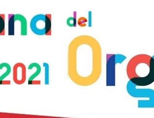 Semana del Orgullo en Villa de Vallecas 2021