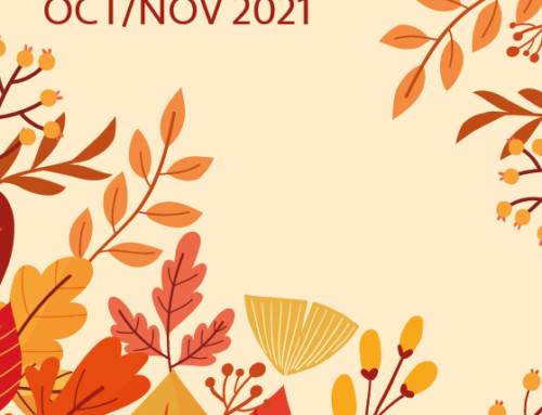 Programación cultural octubre y noviembre 2021 en los centros culturales de Villa de Vallecas